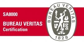 BV_Certification_SA8000